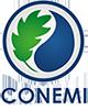 CONEMI Control de Emisiones Ltda. | Monitoreo Ambiental en el Sur de Chile